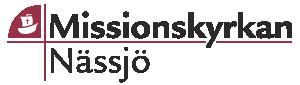 Missionskyrkan Nässjö